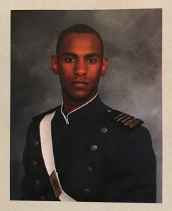 Donte Air Force Photos page 5