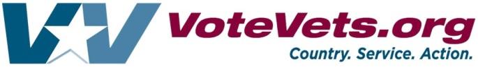 VV Logo2.jpg (1).jpg